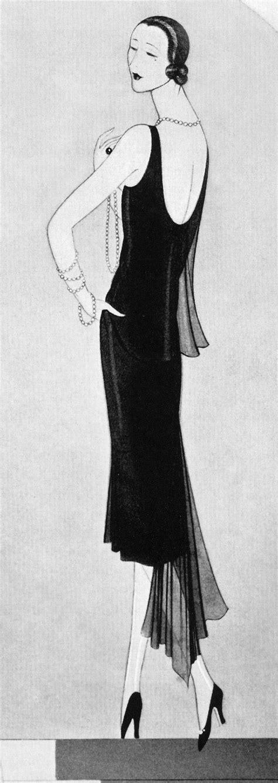 das kleine schwarze chanel das kleine schwarze dtv holman edelman chanel 1926 coco chanel fashion chanel coco chanel