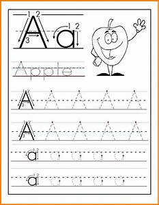 7 learning to write letters ars eloquentiae With alphabet letters learning to write