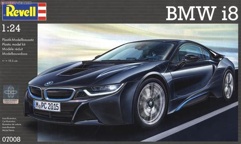 BMW i8 Formula E safety car - in pictures | Evo