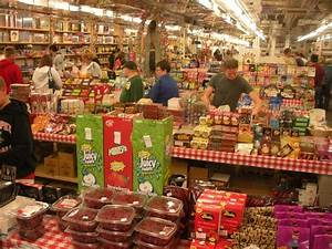 Jim's Apples is located near Jordan, Mn, on Hwy 169. The ...
