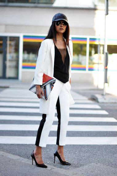 black  white sports lux womens  asos fashion