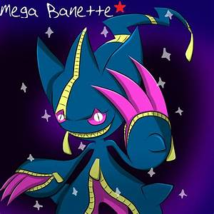 Pokemon Shiny Mega Garchomp Images | Pokemon Images