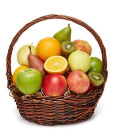 send a fruit basket deluxe fruit basket at from you flowers
