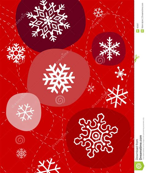 holiday pattern royalty  stock photography image