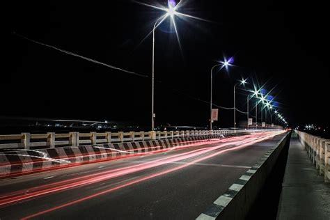 kashmir highway  unfinished journey  dead  night