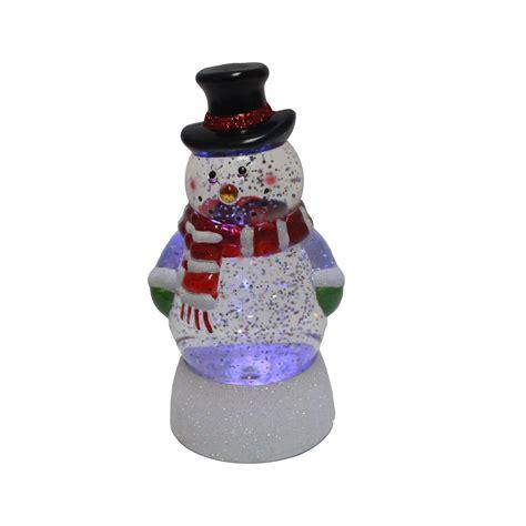 light up snowman trim a home 174 light up glitter snowman seasonal