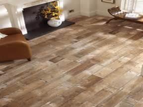 flooring carpet flotex