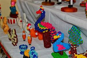 Photo 35363 of Golu Competition 2013, Image & Picture of