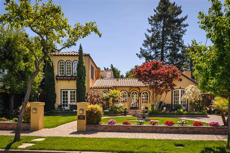 6 easy updates to up your home s curb appeal
