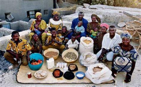 cuisiner le gombo la cuisine d 39 une famille africaine à voir