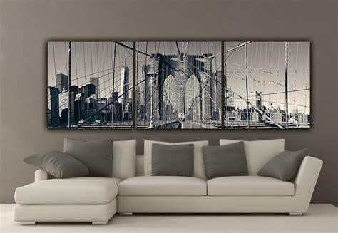 Ny Wall Art - Elitflat