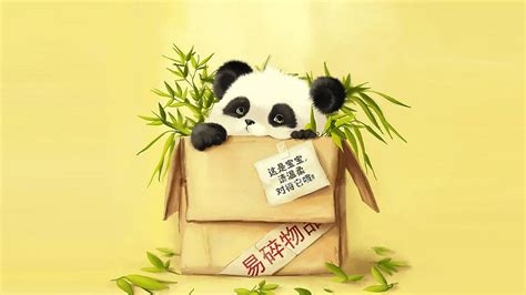 panda hd wallpapers pixelstalk net