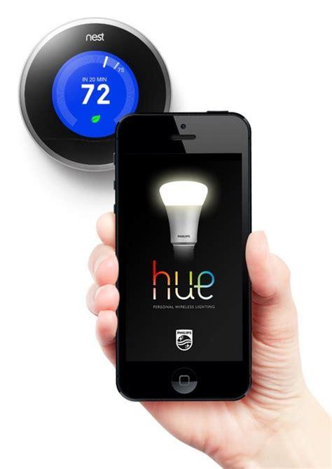 drivers propelling smart lighting developments part 2