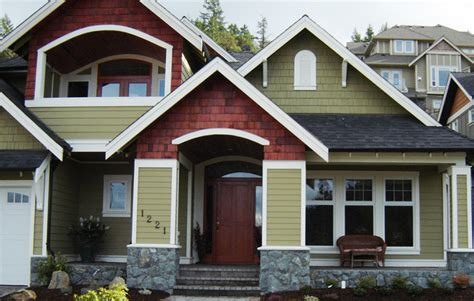 unique house color scheme 187 house exterior 187 schemecolor com