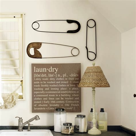 25 Best Vintage Laundry Room Decor Ideas And Designs For 2017. White Decorative Shelf. Dining Room Hutch Ikea. Decorative Metal Wall Shelves. French Country Decor Ideas. Staten Island Rooms For Rent. Moose Themed Home Decor. Nature Wall Decor. Metal Sun Wall Decor