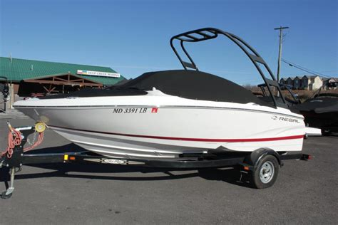 Bowrider Boats For Sale In Maryland bowrider boats for sale in maryland