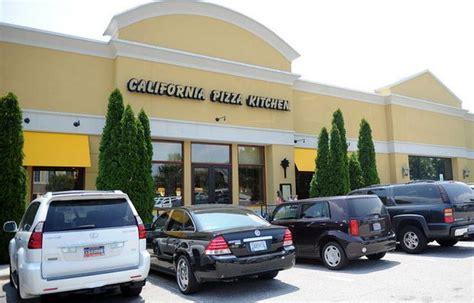 california pizza kitchen   summit  birmingham