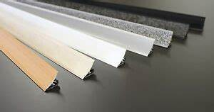 Leisten Für Arbeitsplatte : 3 m abschlussleisten wandabschlussleiste k che arbeitsplatte winkelleisten ebay ~ Watch28wear.com Haus und Dekorationen