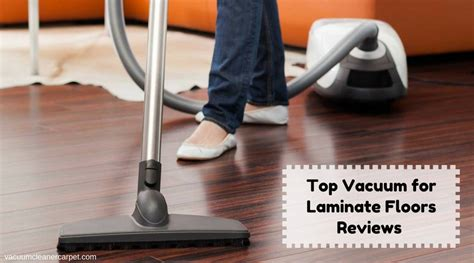 vacuum cleaner for laminate floors best vacuum for laminate floors reviews of 2018 buying guide