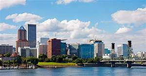 Portland, Wallpapers, Images, Photos, Pictures, Backgrounds