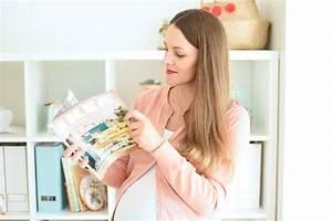 Ikea Neuer Katalog 2018 : nowy katalog ikea 2018 co nowego polenka ~ Yasmunasinghe.com Haus und Dekorationen