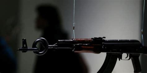 Aborsi Asli Bekasi Bocah Di Bekasi Diduga Tertembak Peluru Senjata Laras