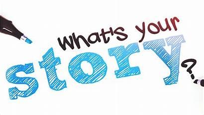 Storytelling Story Telling Recognition Employee Training Powerful