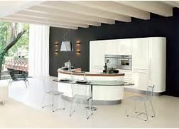 Modern Kitchen Island Designs Design Decor Idea Modern Kitchen Islands On Home Decor Ideas With Modern Kitchen Islands 10 Modern Kitchen Island Ideas Pictures Kitchen Licious Modern Kitchen Island Designs Contemporary