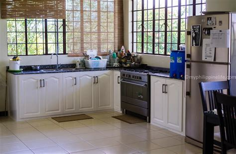 kitchen sink ace hardware philippines price our philippine house project kitchen cabinets and