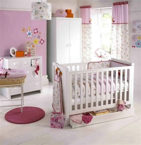 chambre bebe complete auchan chambre bebe complete auchan baby price armoire chambre