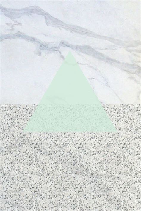 marble iphone wallpaper wallpaper iphone marble granite mint wallpaper