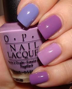 Light Purple Nail Polish | 2015 Best Auto Reviews