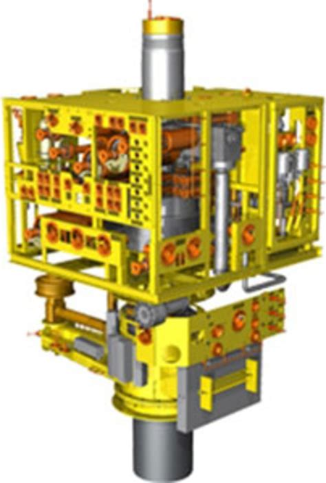 can newsletter christmas trees in subsea