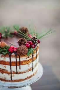 HD wallpapers wedding cake ideas winter