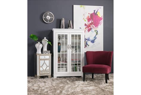 Raspberry Living Room Accessories by Raspberry Accent Chair Living Spaces