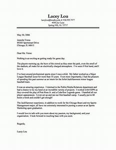 cover letter examples for nurse practitioners