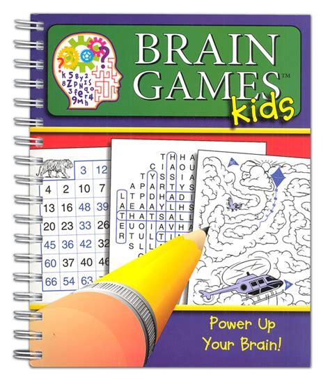 brain for 1 brain 054388 173 | 054388
