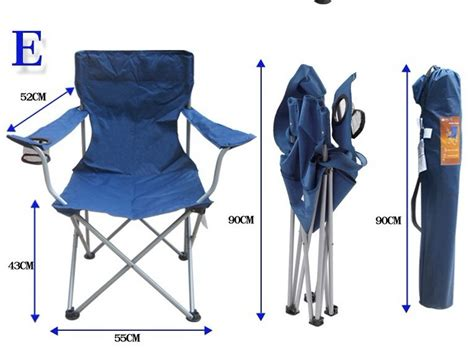 folding chairs for sale wholesale chairs home