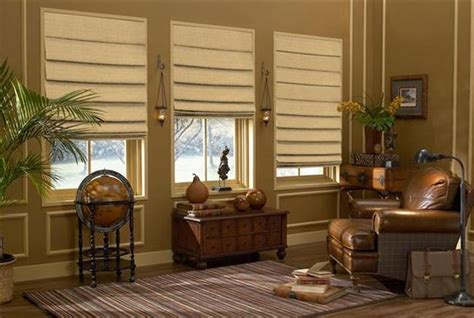 soft shades modern shades by getblinds