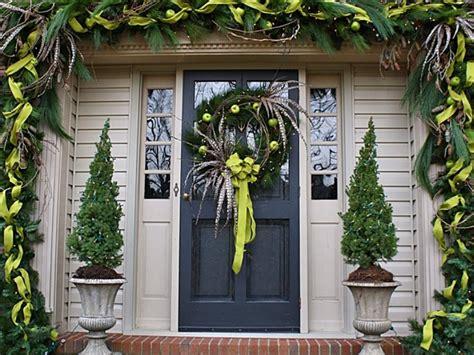 Cool Door Decorations - 10 door decorations diy