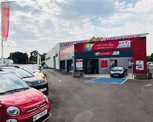 Audi Occasion Nimes : cdr automobiles voiture occasion nimes vente auto nimes ~ Maxctalentgroup.com Avis de Voitures