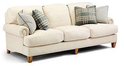flexsteel luxury fabric sofa flexsteel furniture
