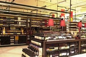 Auchan Val D Europe Horaire : 15 et 16 ~ Dailycaller-alerts.com Idées de Décoration