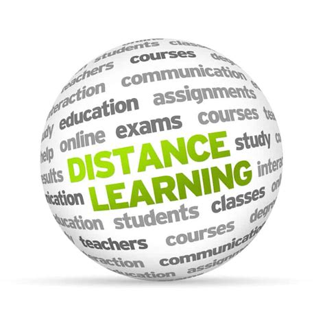 aat distance learning courses aat level     aat
