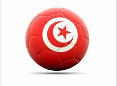 Tunisia Flag – WeNeedFun