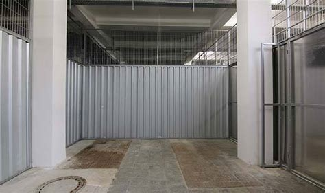Haus Mieten Köln Wahn by Lager Mieten In K 246 Ln Self Storage Flexibel Und Kosteng 252 Nstig