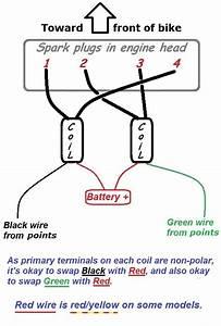 Diagram  Wiring Diagram Ignition Coil Plug Black Or Full