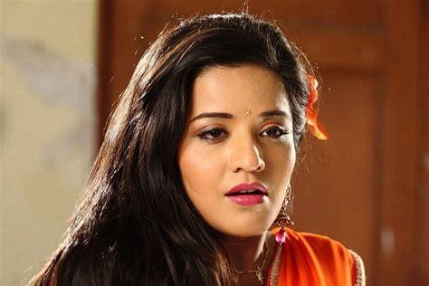 monalisa bhojpuri actress hd wallpapers image gallery
