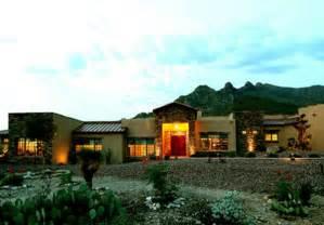 southwest home designs home ideas