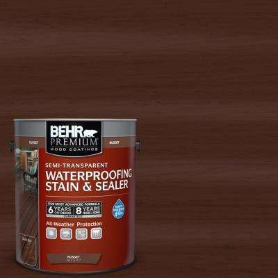 Cwf Deck Stain Home Depot by Wood Deck Stain Exterior Stain Waterproofing The